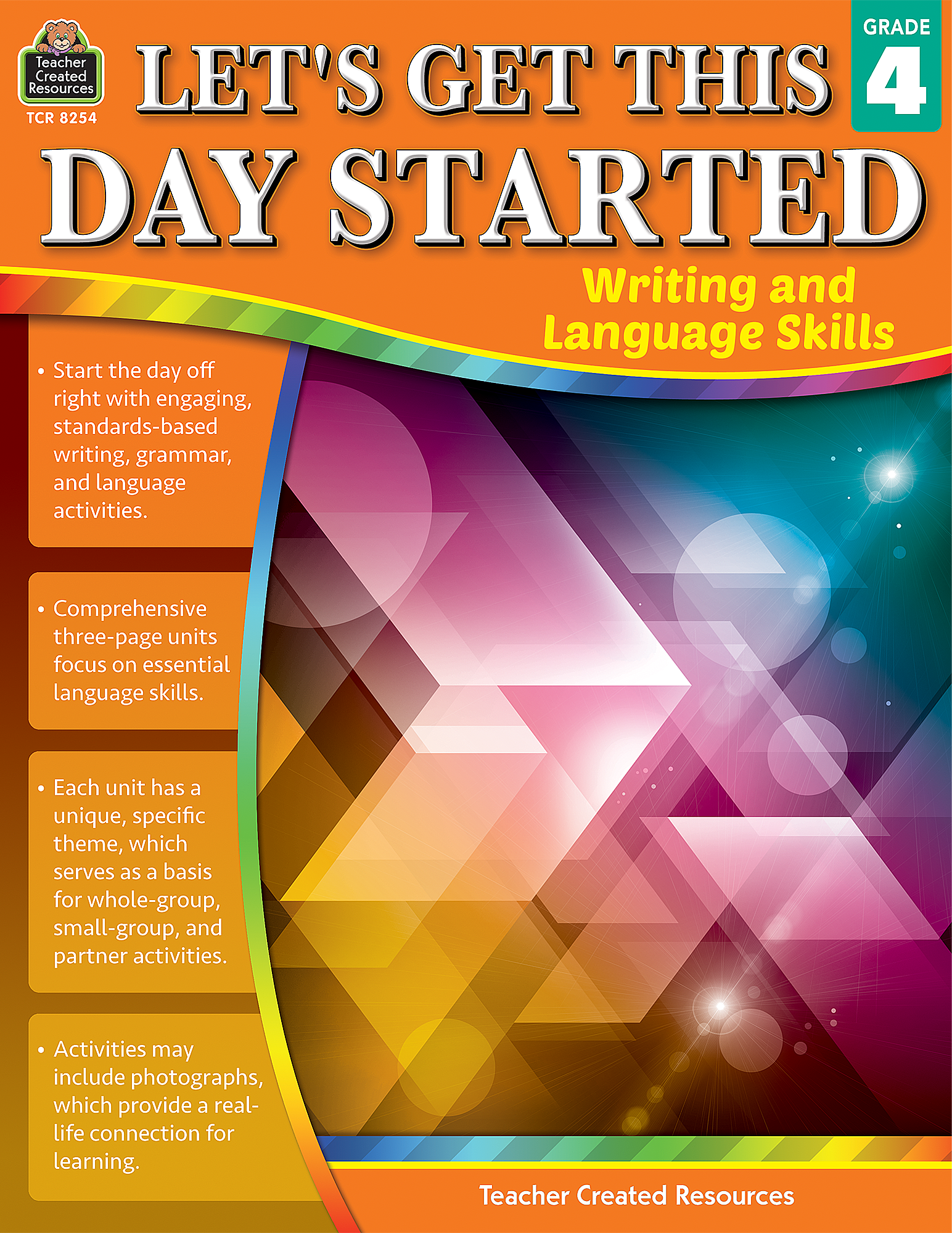 Premise Indicator Words: Let's Get This Day Started: Writing And Language Skills