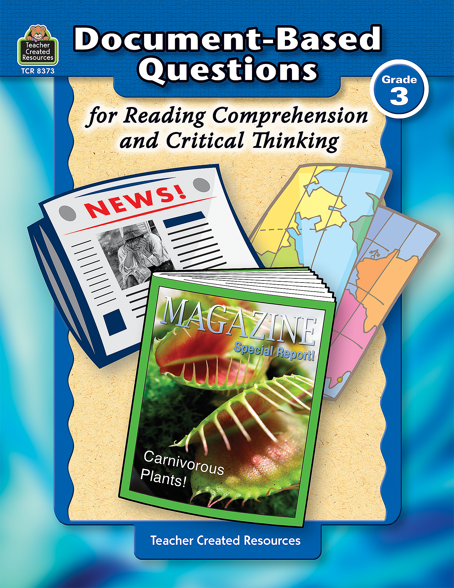 common core critical thinking questions This stresses critical-thinking, problem-solving, and analytical skills that are required for success in college, career, and life the standards establish guidelines for english language arts (ela) as well as for literacy in history/social studies, science, and technical subjects.