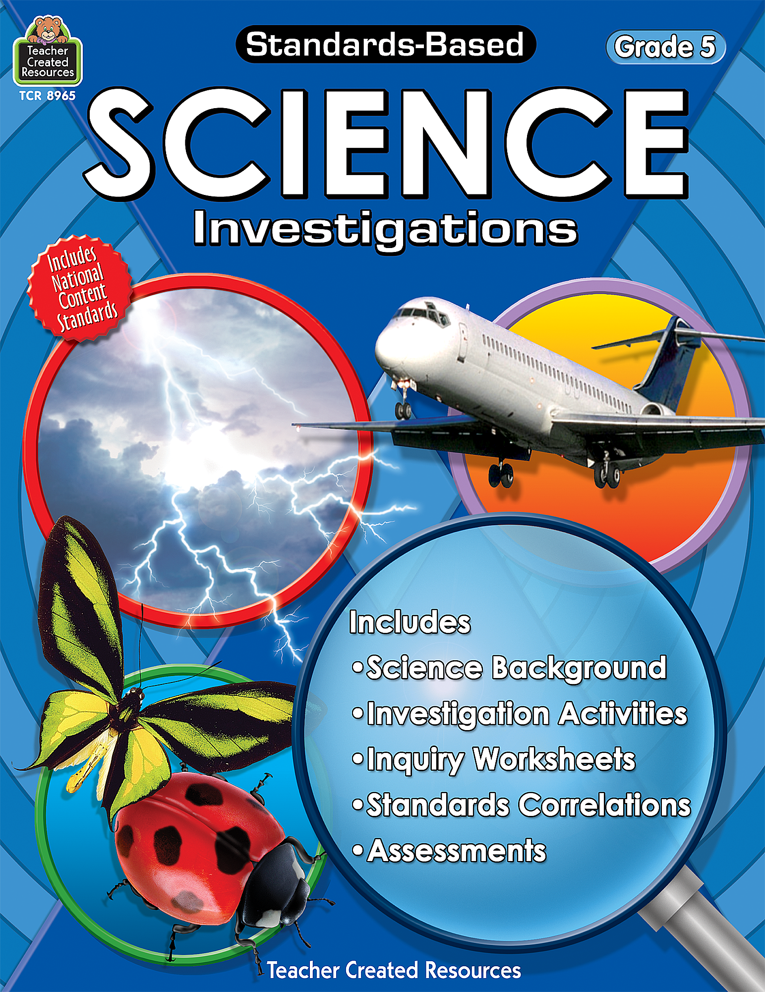 science investigatory Science investigatory project - an investigation about a scientific problem (question) - a problem-solving process using the scientific method.